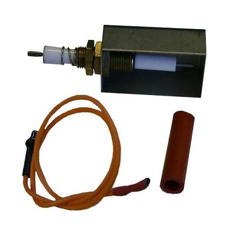 Aog T Series Main Burner Electrode