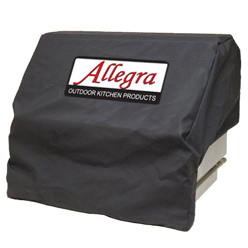 Allegra BBQ Covers