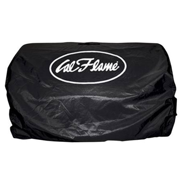 Cal Flame BBQ Covers