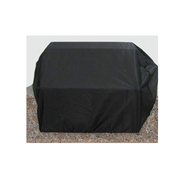 Grill & Appliance Covers