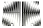 AOG 24-Inch 2018 Grill Cooking Grids (Set Of 2)