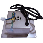 Fire Magic Aurora Power Supply (Hot Surface Ignition)