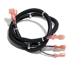 Fire Magic Aurora Wire Harness (Pre 2009)