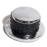 Fire Magic Small Back Burner Valve Knob