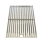 Twin Eagles 12 Inch SS Hex Cooking Grate