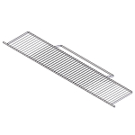 Twin Eagles 42-Inch Warming Rack