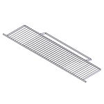 Twin Eagles 36-Inch Warming Rack
