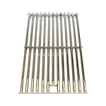 Twin Eagles 10 Inch SS Hex Cooking Grate