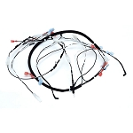 Twin Eagles LED Grill Wire Harness 36