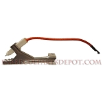 AOG T Series Main Burner Electrode/Ignitor Assembly