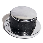 AOG Small T-Series Grill Knob