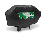 North Dakota Fighting Hawks Grill Cover