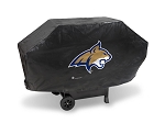 Montana State Bobcats Grill Cover