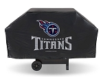 Tennessee Titans Grill Cover