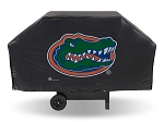 Florida Gators Grill Cover