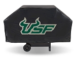 South Florida Bulls Grill Cover