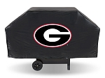 Georgia Bulldogs Grill Cover