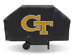 Georgia Tech Yellow Jackets Grill Cover