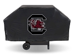 South Carolina Gamecocks Grill Cover