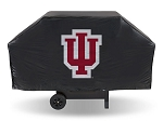 Indiana University Hoosiers Grill Cover