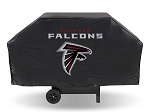 Atlanta Falcons Grill Cover