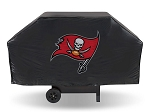 Tampa Bay Buccaneers Grill Cover