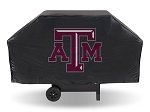 Texas A&M Aggies Grill Cover