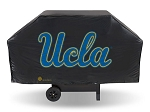 UCLA Bruins Grill Cover