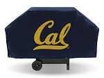 Cal Berkeley Golden Bears Grill Cover (California)