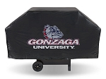 Gonzaga University Bulldogs Grill Cover