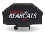 Cincinnati Bearcats Grill Cover