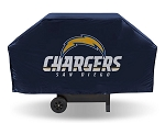 San Diego Chargers Grill Cover