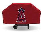 Anaheim Angels Grill Cover