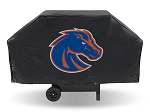 Boise State Broncos Grill Cover