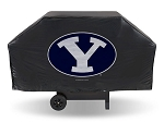 BYU Cougars Grill Cover