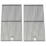 Fire Magic Porcelain Steel Rod Cooking Grids (2 Pcs)