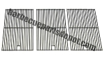 Fire Magic Stainless Steel Cooking Grids (3 Pieces)