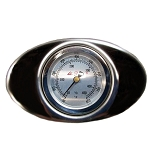 Cal Flame Grill Hood Thermometer With Bezel '07