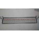 Delta Heat Warming Rack