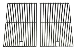 "AOG 24"" Grill Cooking Grids (Set Of 2)"