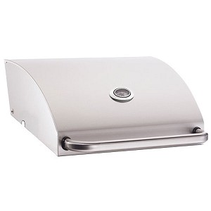 "AOG 24"" Grill Hood"