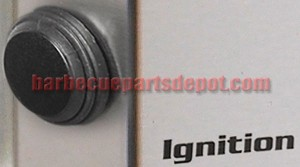 "AOG ""L"" Series Ignitor Switch"