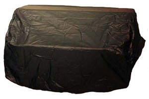 "AOG 30"" Built-In Grill Cover"
